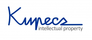 Kupecz Intellectual Property